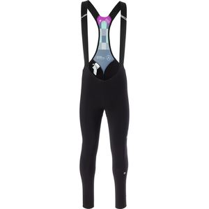 Assos LL.works_teamTights_s7 - Men's