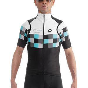 Assos IG.works_teamVest_evo8 - Men's