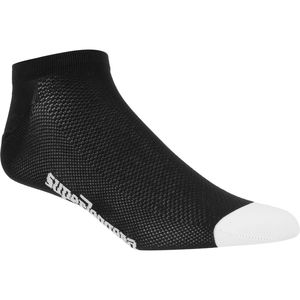 Assos Superleggerasocks_evo8