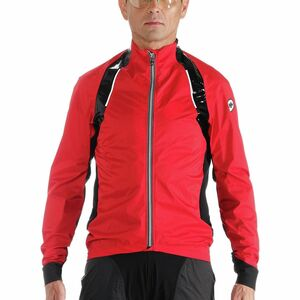 Assos Rs.sturmprinz Evo Shell