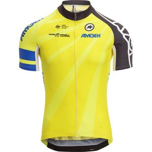 Assos ToC Leader JerseyClubGear - Men's