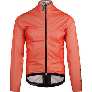 Assos SchlossHundEquipe RS Jacket - Men's