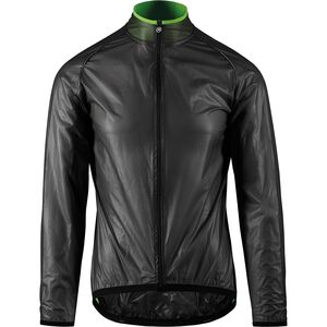 Assos ClimaJacketMilleGT - Men's