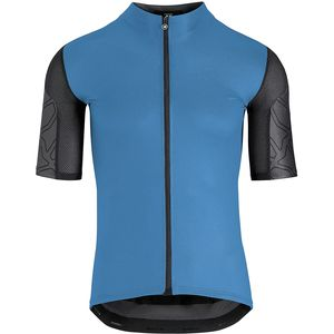 04a86d67f975c Men's Mountain Bike Jerseys   Competitive Cyclist