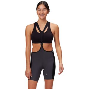 Assos XC Bib Short - Women's