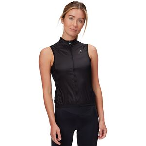 Assos UMA GT Wind Vest Summer - Women's