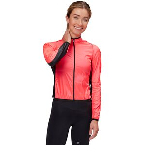 Assos UMA GT Wind Jacket Summer - Women's