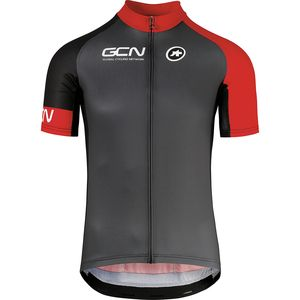 Assos Ss Gcn Pro Training - Men's