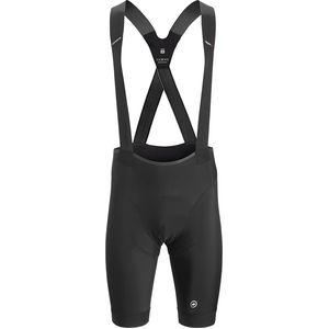 Assos Equipe RS Bib Shorts S9 - Men s af12467ca