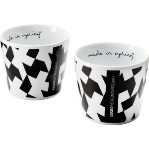 Assos Coffee Set