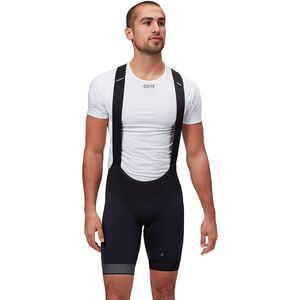 Assos Cento EVO Bib Short - Men's
