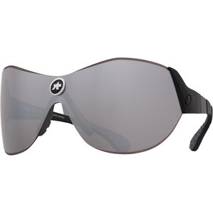 Assos Zegho G2 Dragonfly Cycling Sunglasses