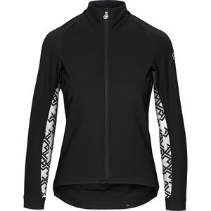 Assos Uma GT Winter Jacket - Women's