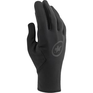 Assos Assosoires Winter Gloves - Men's