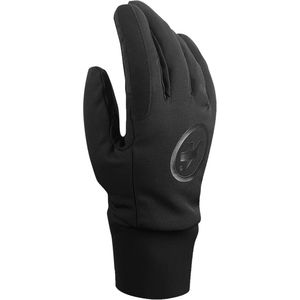 Assos Assosoires Ultraz Winter Gloves - Men's