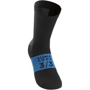 Assos Assosoires Winter Socks