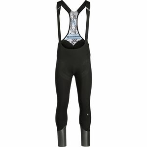 Assos Bonka Evo Bib Tight - Men's