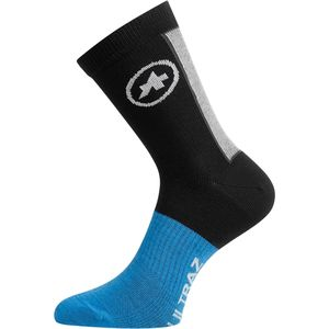 Assos Assosoires Ultraz Winter Sock