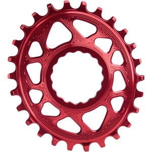 Race Face Oval Cinch Boost Direct Mount Traction Chainring