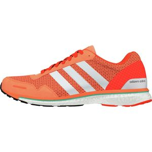 Adizero Adios Boost 3 Running Shoe - Women's