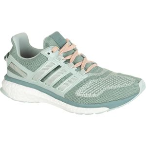 Adidas Energy Boost 3 Running Shoe - Women's