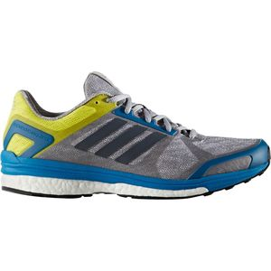 Adidas Supernova Sequence 9 Running Shoe - Men's