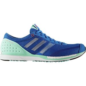 Adizero Takumi Sen Running Shoe - Men's