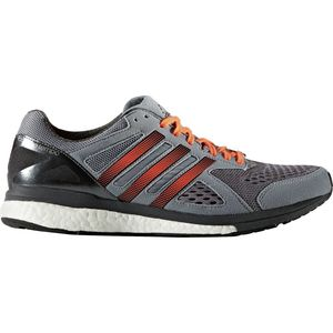 Adidas Adizero Tempo 8 Running Shoe - Men's