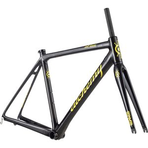 Alchemy Road Frameset - 2018