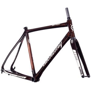 Alchemy Road Frameset -2018