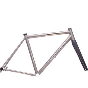 Alchemy Disc Road Frameset