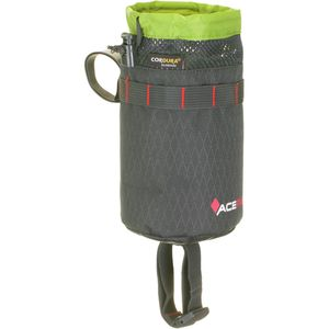 AcePac Fat Bottle Bag