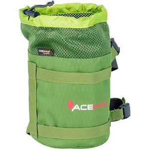 AcePac Minima Set Bag