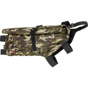 AcePac Roll Frame Bag