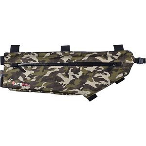 AcePac Zip Frame Bag