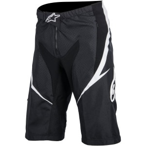 Sight Shorts - Men's