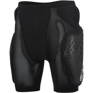 Alpinestars Bionic Mountain Bike Short - Men's