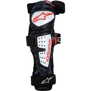 Alpinestars Moab Knee/Shin Guards