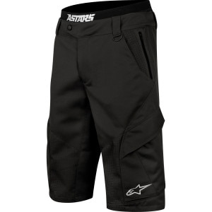 Manual Short - Men's