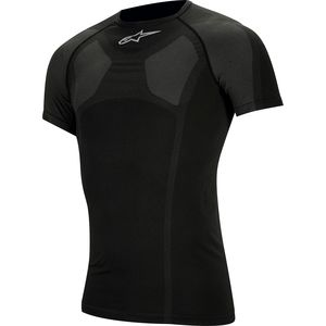 MTB Tech Top - Short-Sleeve - Men's