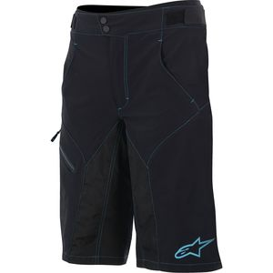 Outrider WR Short - Men's