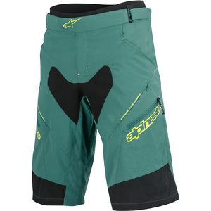 Alpinestars Drop 2 Shorts - Men's