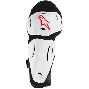 A-Line 2 Elbow Guards