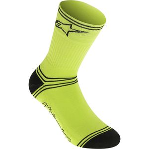 Alpinestars Winter Sock