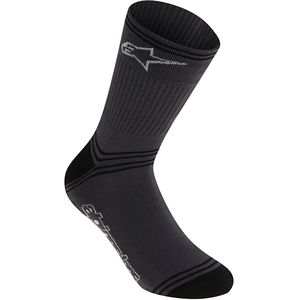 Alpinestars Winter Socks