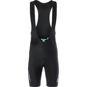 Alpinestars Metis Bib Short - Men's