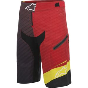 Depth Shorts - Men's
