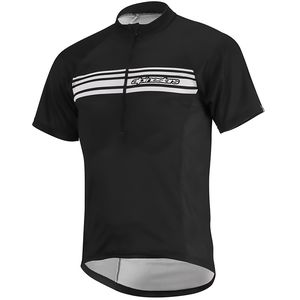 Alpinestars Lunar Short Sleeve Jersey - Men's