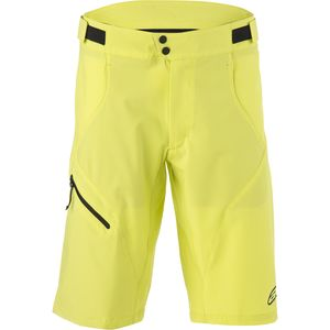 Pathfinder Base Shorts - w/o Chamois - Men's