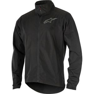 Alpinestars Descender 2 Jacket - Men's
